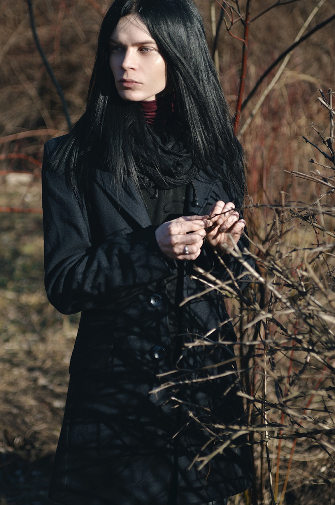Фотограф Стив Ласмин